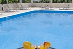Отель Hiona Holiday Hotel