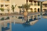 Апартаменты Hotel Corfu Andromeda