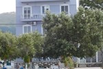 Отель Hotel Prinos