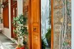 Гостевой дом Glaros Guesthouse