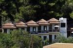 Гостевой дом The Pine Trees