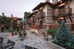 Гостевой дом Kyrani Guesthouse