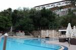 Отель Hotel Golden Beach