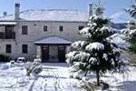 Гостевой дом Aloni Guesthouse