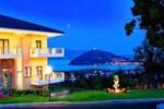 Отель Enastron View Hotel