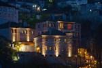 Отель Hotel Mpagia