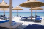 Отель Kokkoni Beach Hotel