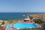 Отель Stella Beach Hotel