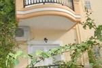 Апартаменты Villa Mimagia
