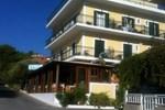 Гостевой дом Cohyli Hotel