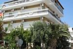 Отель Hotel Venetia
