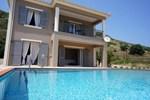 Отель Ionian Living