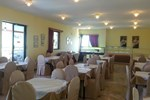 Отель Vallian Village Hotel