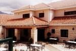 Отель Lakmos