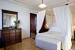 Отель Kymata Hotel
