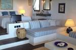 Апартаменты Niriides Resort