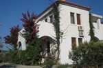 Апартаменты Elaionas Studios