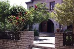 Гостевой дом En Chora Vezitsa
