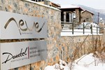 Отель Domotel Neve Mountain Resort & Spa