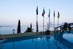 Апартаменты Valledi Village Hotel