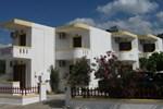 Апартаменты Korali