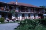 Гостевой дом Sinoi 2