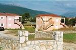 Апартаменты Eirini- Ioanna
