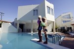 Апартаменты Elma's Dream Apartments & Villas