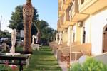 Апартаменты Creta Sun Studios