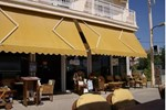 Ralitsa Hotel