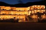 Отель Sunny Hotel Thassos
