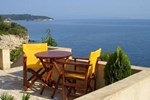 Вилла Paxos Sunrise Villas