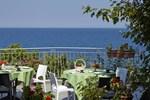 Отель Hotel Alkyonis