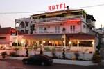 Отель Hotel Lego