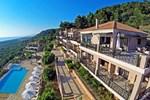 Отель Hotel Natura Club