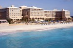 Отель The Ritz-Carlton Cancun