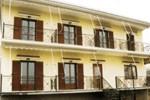 Апартаменты Hotel Athamas