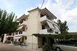 Апартаменты Sofia Apartments