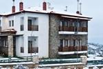 Отель Kerasia Chalet