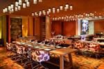 Отель Ritz-Carlton Bachelor Gulch