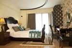 Апартаменты Arhontopetra Suites & Spa