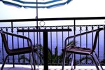 Апартаменты 9 Muses Sea View Studios