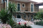 Апартаменты Anastasis Apartments