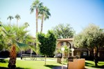 Отель Hospitality Suite Resort Scottsdale/ Tempe