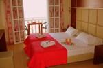 Апартаменты Agoulos Inn