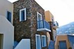 Апартаменты Augustis Suites