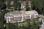 Grand Hotel im Waldhaus Flims Mountain Resort & Spa