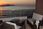 Апартаменты Golden Bay