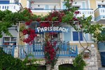 Отель Paris Beach Hotel