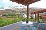 Апартаменты Villa Marimina